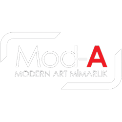 mod-a